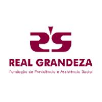REAL GRANDEZA
