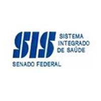 SIS-SENADO