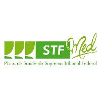 STF-MED