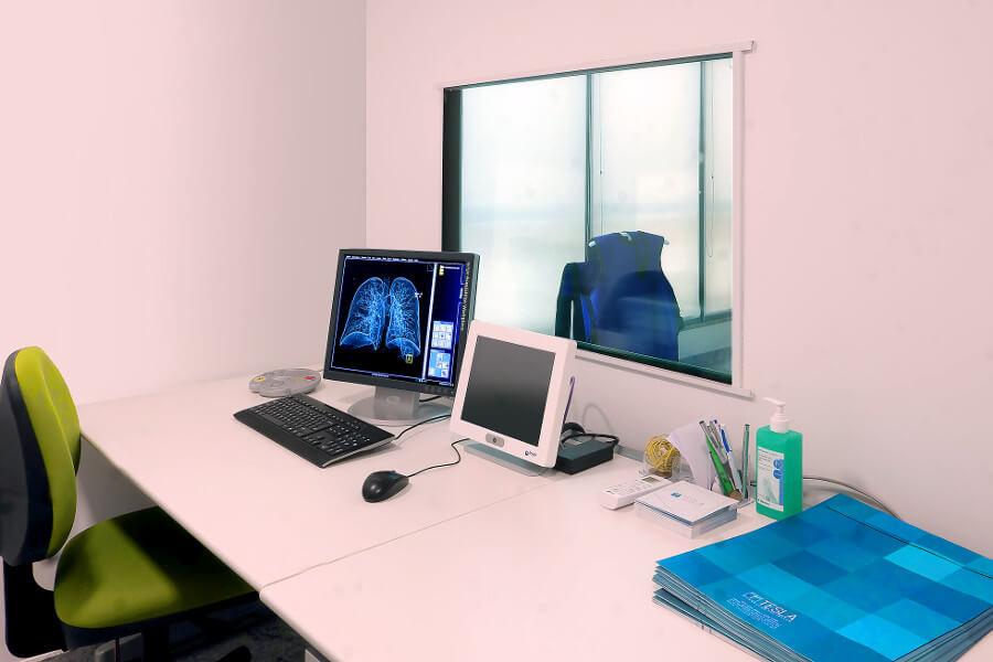 clinica-de-imagem-tesla-tomografia-900-600-1
