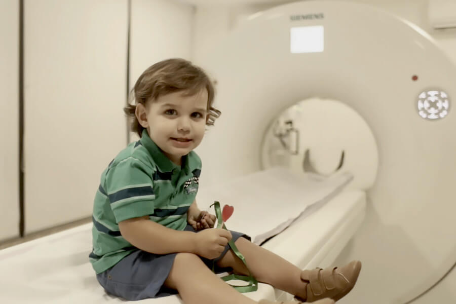 clinica-de-imagem-tesla-tomografia-900-600-2