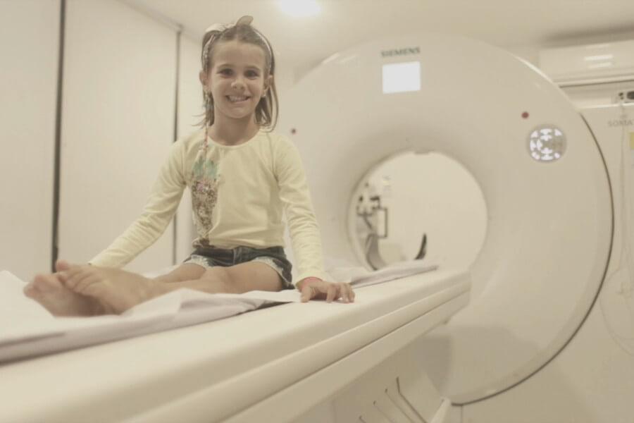 clinica-de-imagem-tesla-tomografia-900-600-4