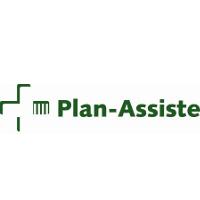 plan-assiste-mpf