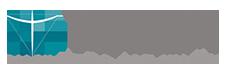 Diagnóstico por Imagem – Tesla Imagem Logotipo