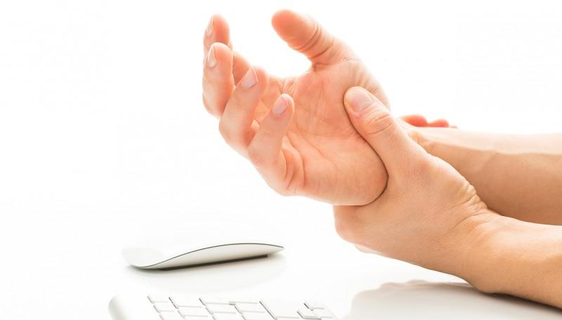 Qual a diferença entre artrite e artrose?