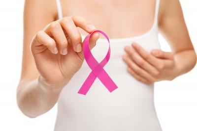 cancer-de-mama-tesla-imagem