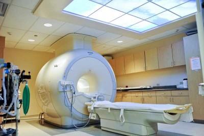 Quando a ressonância magnética é indicada?