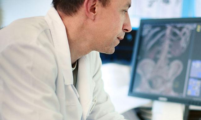 Diagnóstico de Imagem: Conheça a história por trás dos exames de imagem