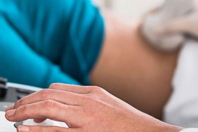 O que é e para que serve a elastografia hepática?