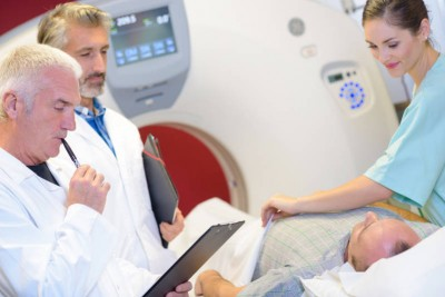 5 fatos sobre a ressonância magnética