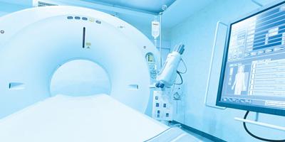 Quais as vantagens da ressonância magnética?