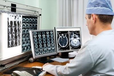Principais exames de imagem a favor da saúde da mulher