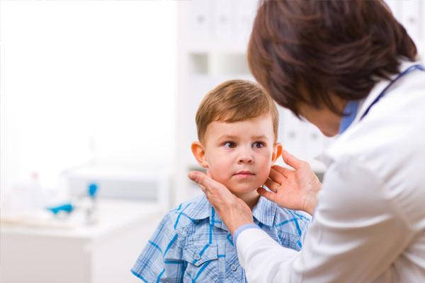 Saúde infantil: exames de imagem mais indicados para as crianças