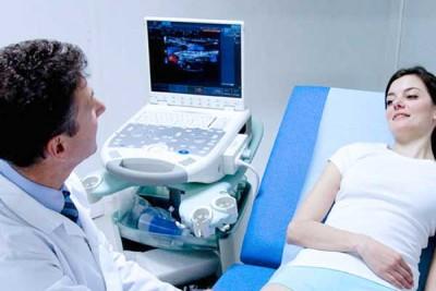 Ultrassonografia com doppler: veja como funciona