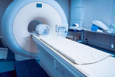 Quais doenças são diagnosticadas com a ressonância magnética?