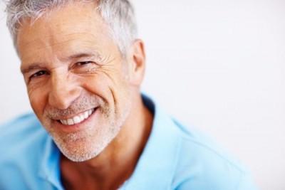 Exames de imagem para cuidar da saúde do homem