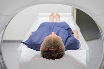 Exame de Tomografia: 5 informações que você precisa saber