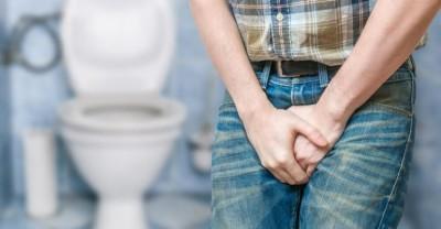 Problemas no trato urinário? Veja quais são os exames de imagem que ajudam no diagnóstico