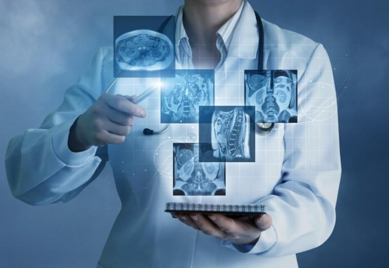 Entenda a importância do diagnóstico por imagem