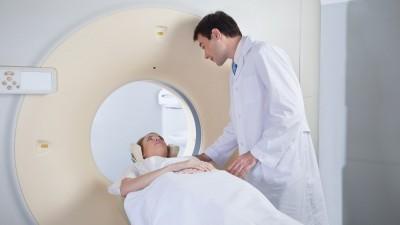 Esclerose múltipla: por que a ressonância magnética é importante no diagnóstico?
