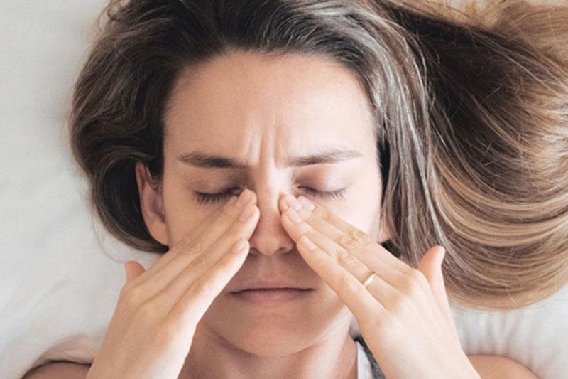 Sinusite tem solução: veja quais exames de imagem ajudam no tratamento