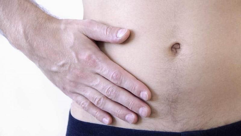 Exames de imagem que ajudam no diagnóstico de apendicite