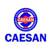 CONVÊNIO CAESAN