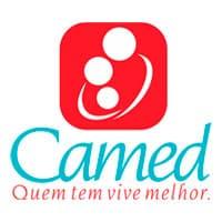 CONVÊNIO CAMED