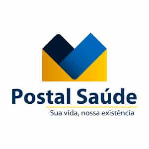 CONVÊNIO-POSTAL SAÚDE