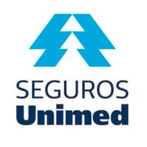CONVÊNIO-SEGUROS-UNIMED